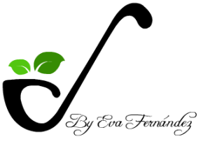 logo cuchara2