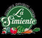 logo-lasimiente-web