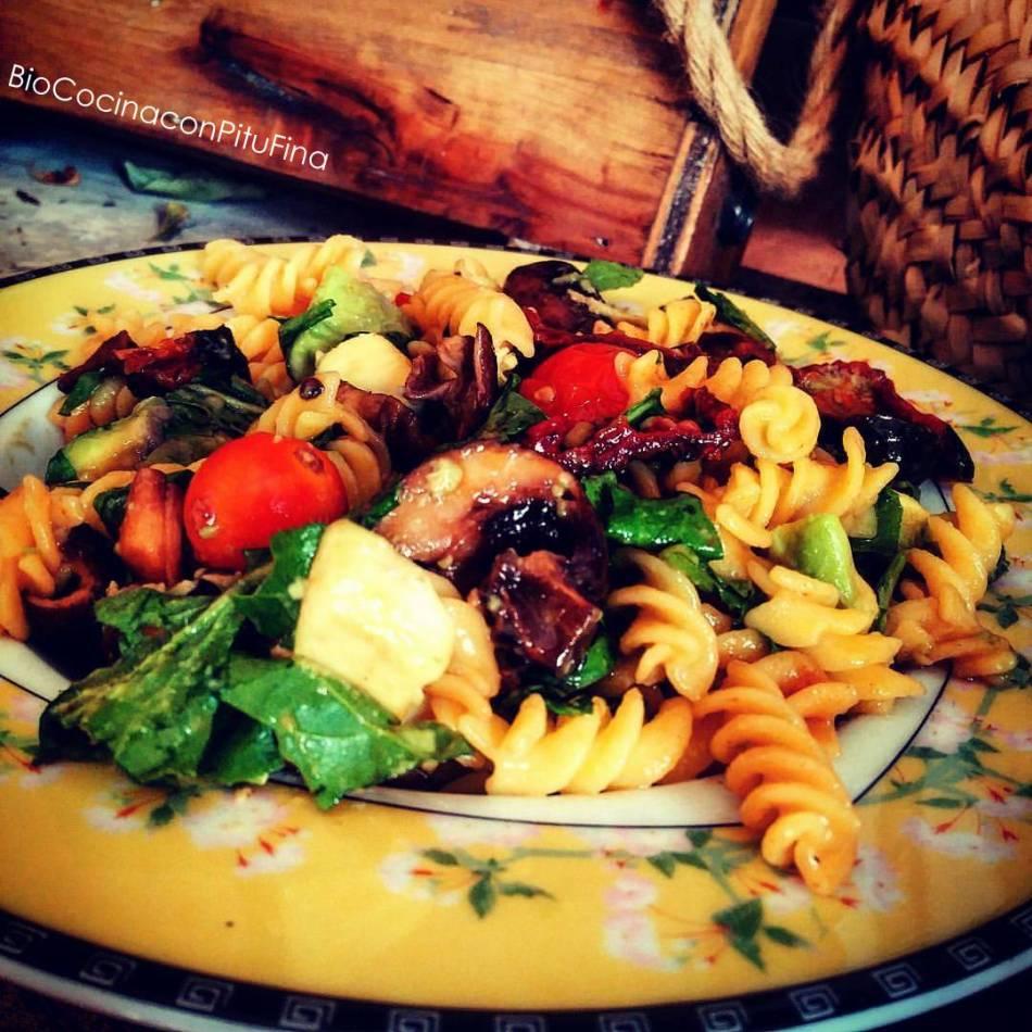portobello-pasta-road