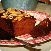 brownie-cake-castanas