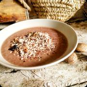 crema-arroz-integral-cacao-indice