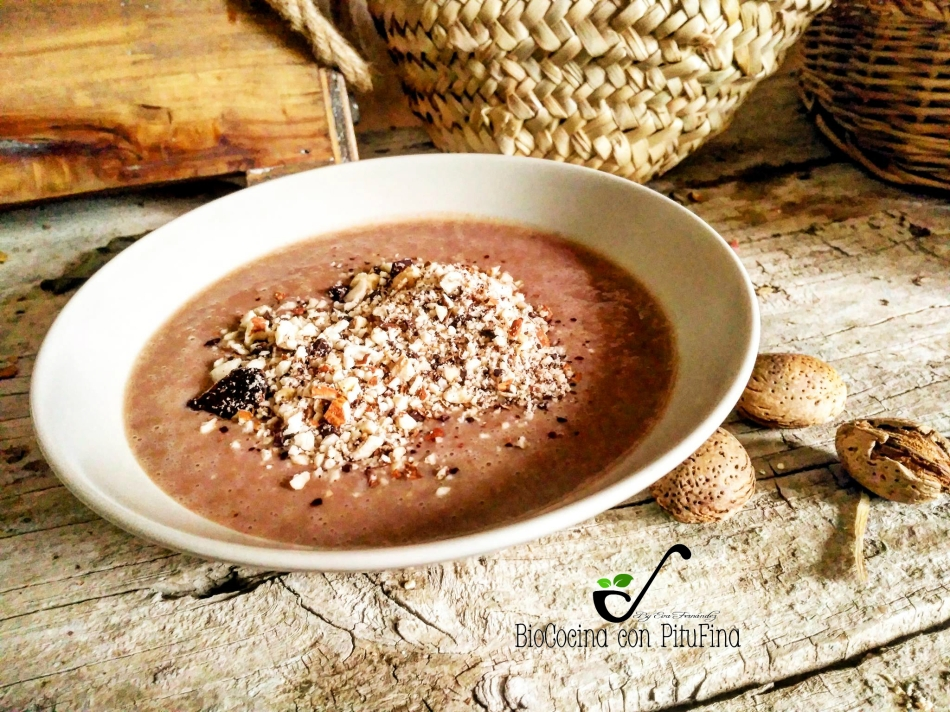 crema-arroz-integral-cacao-logo