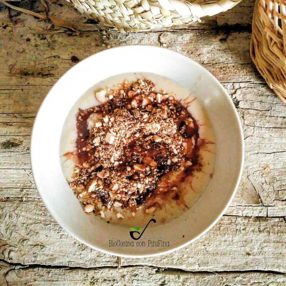 crema-arroz-integral