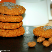 galletas-chufa