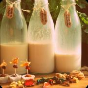 leche-nueces