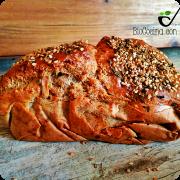 pan-sin-gluten-de-almendras-mediterraneo