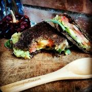 sandwich-crudi