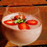 yogurt-fresa