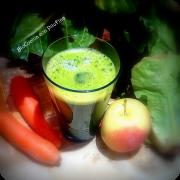 zumo-verde-hinojo